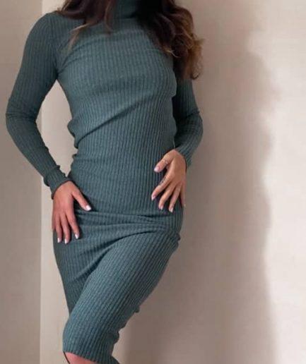 sukienki r2 patriziostore