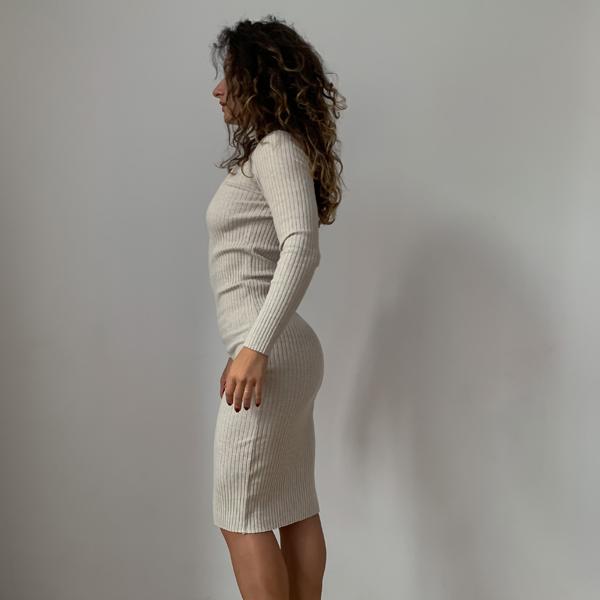 sukienki-patriziostore
