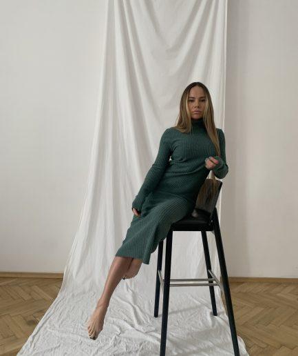 Sukienki/Spódnice